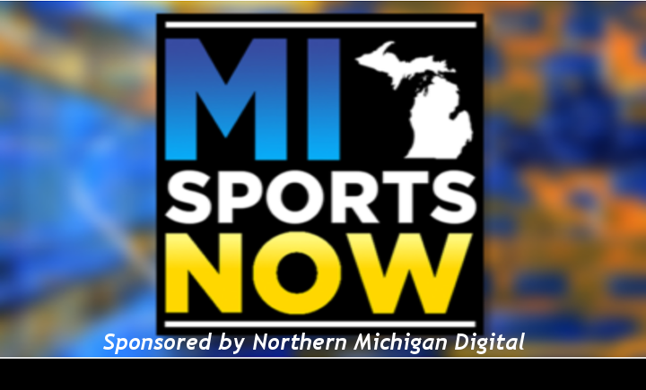 9&10 News: Weather, Sports, Closings - Northern Michigan's ...