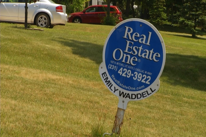 Realtors Warn About Nationwide Real Estate Scam 9 10 News