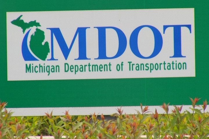 Grant From MDOT Expected to Help Create Dozens of Jobs in