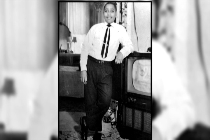 investigation re opens on emmett till case after newly discovered
