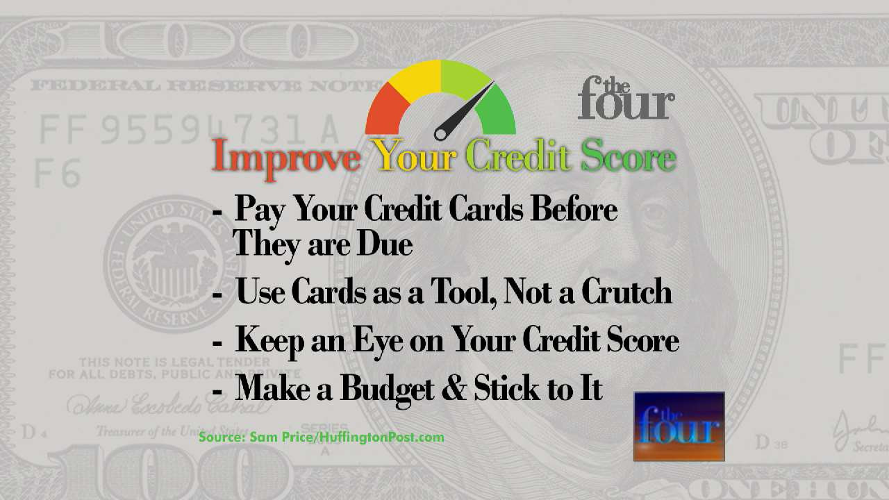 Communication on this topic: 9 Tips to Help You Budget Your , 9-tips-to-help-you-budget-your/