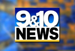 Alpena High School Classes to Resume As Normal Following Asbestos ...
