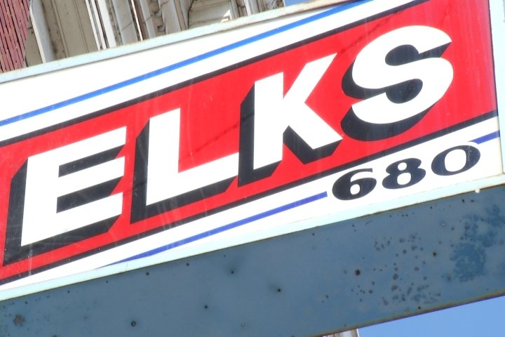 Elks Lodge in Cadillac to Award Thousands in College