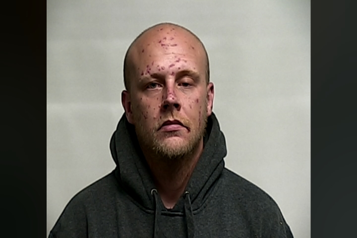 Roscommon Man Faces Multiple Drug Charges - 9 & 10 News