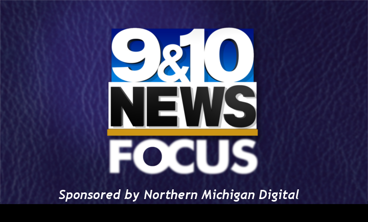 9&10 News: Weather, Sports, School Closings - Northern Michigan's
