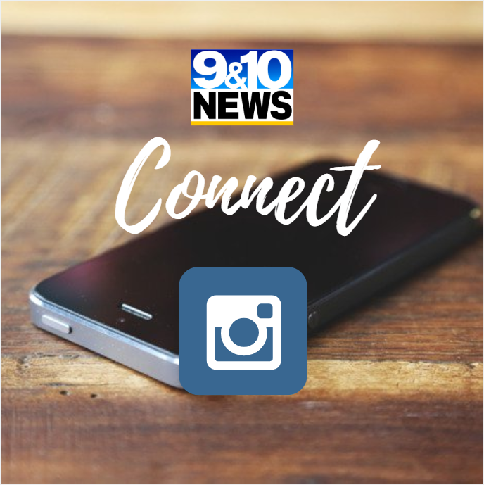 Connect - 9 & 10 News