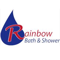 Preview Lightbox Rainbow Bath And Shower