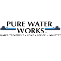 Pure Water Works Logo 1920x1080