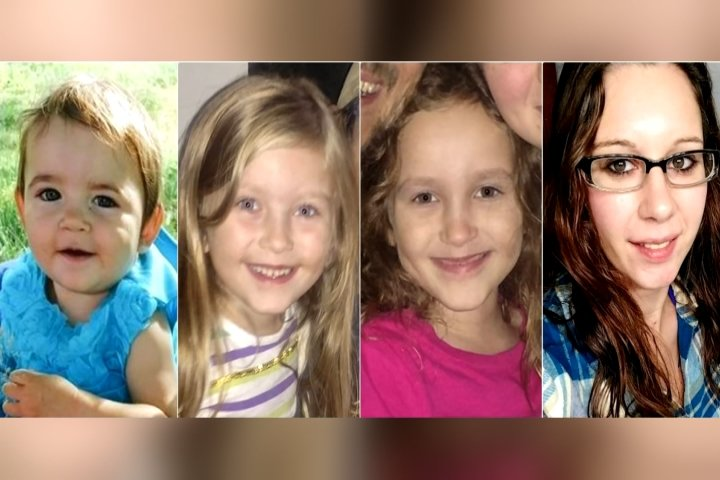 Kent County Shooting Victims Identified No One Arrested