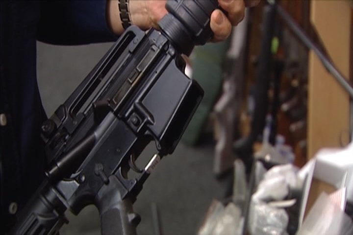 New Zealand Gun Laws: New Zealand Reforms Gun Laws After Deadly Shooting