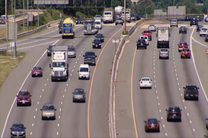 Michigan Auto Fee Set To Increase In July 9 10 News