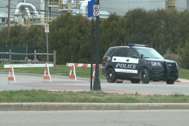 Man in Custody After Alpena Roof Workers Report Hearing ...