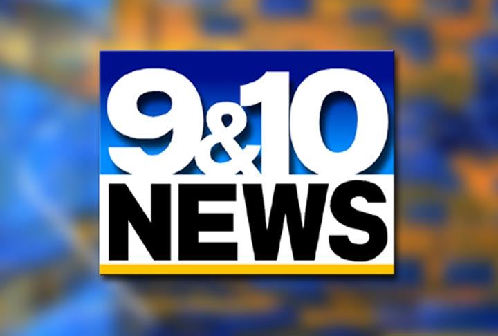 9&10 News: Weather, Sports, School Closings - Northern