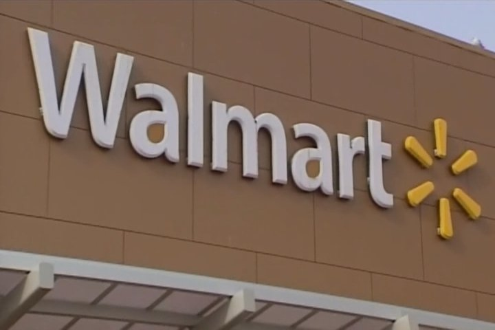 Walmart Removes Firearms, Ammo From Sales Floor of Some Stores - 9 & 10 News