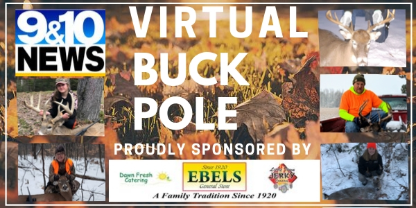Virtual-Buck-Pole-Image