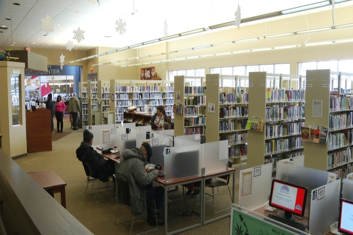 02 26 20 Lud Library Ending Fines Sot Vo 6