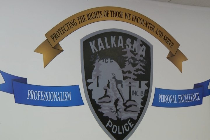 02 28 20 Kalkaska Expansion Vo