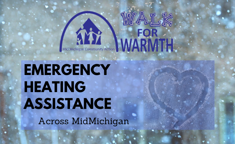 Emergency Heating Assistance
