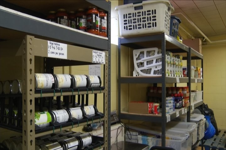 03 20 20 Food Pantry Look Live.new.02