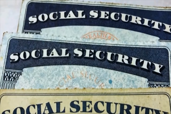 5 18 18 Mtm Social Security Number Solution.new.01