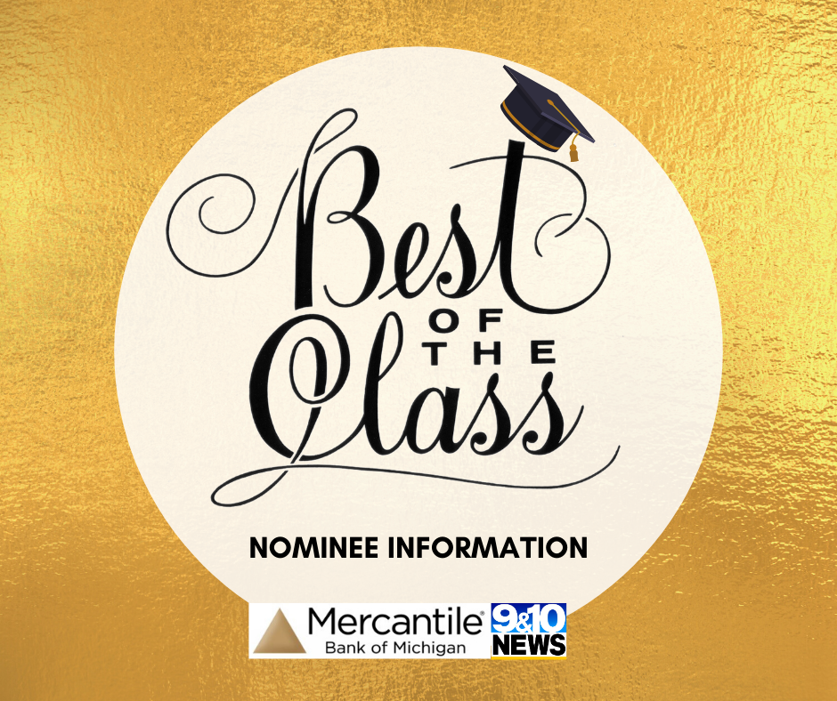 Best Of The Class 2020 Nominee Web Tile