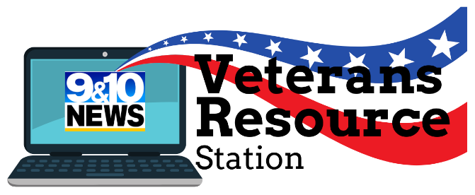Va Resource Logo High Res 2020