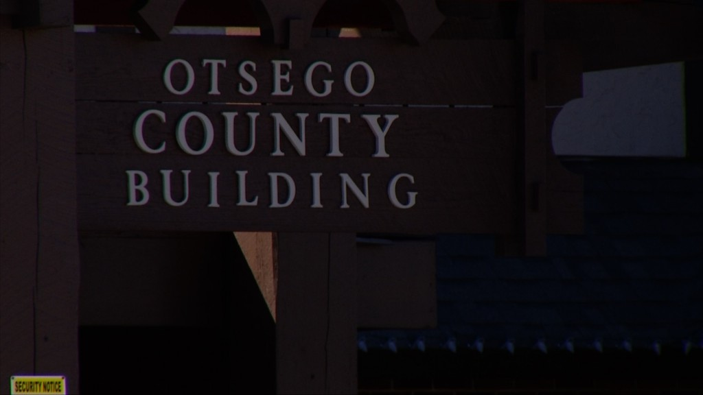 04 03 2020 Otsego Co Numbers Pkg 6