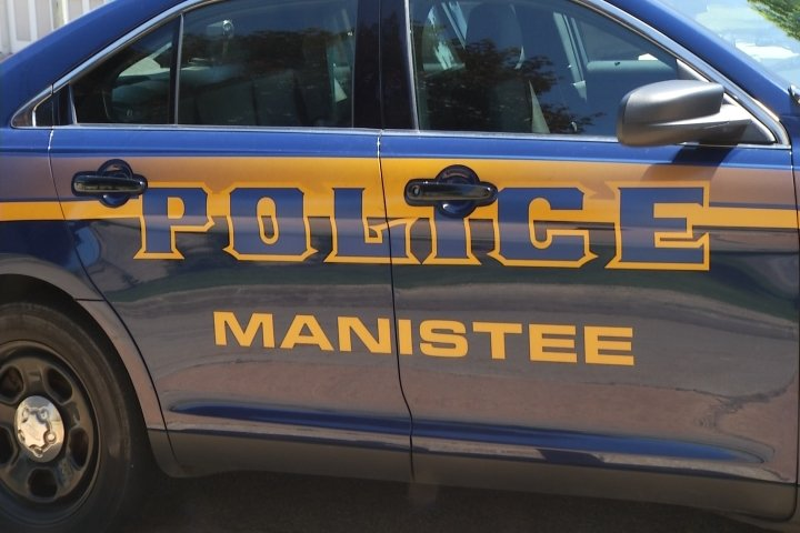 Manistee Sick Police Vo 7.transfer