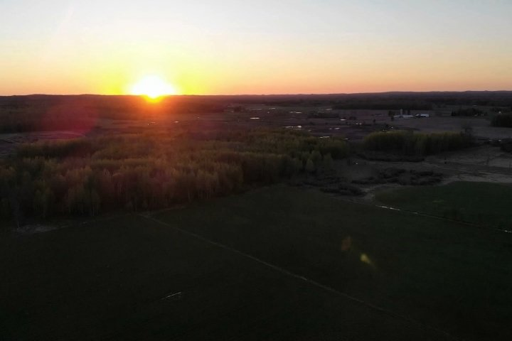 05 22 20 Drone Ss Sunset.new.01