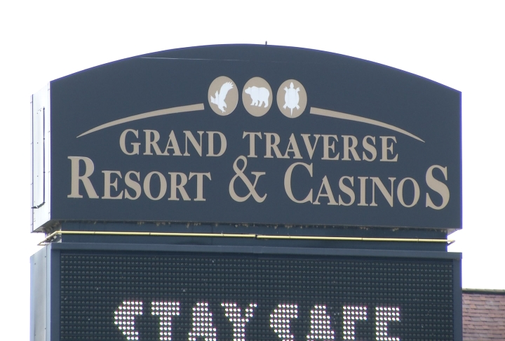 05 25 20 Turtle Creek Casino Start Date