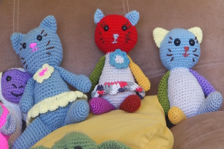 05 26 20 2crocheted Critters Vo.transcoded.01.transfer