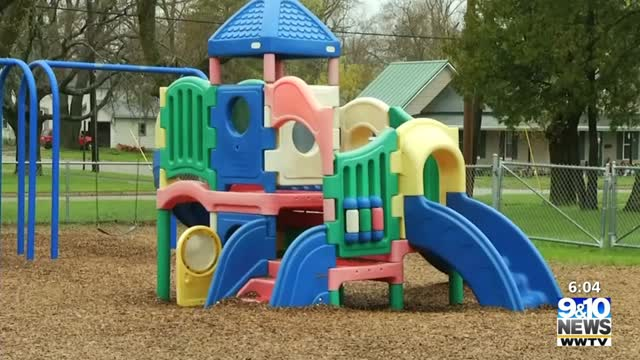 Childcare Centers Prepare For When Parents Go Back To Work