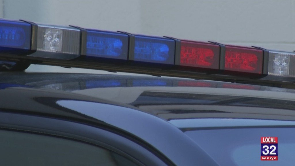 Michigan State Police Work To Hold Officers Accountable