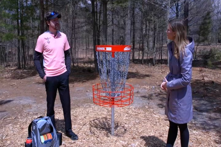 Disc Golf Ll Pkg 4.transfer