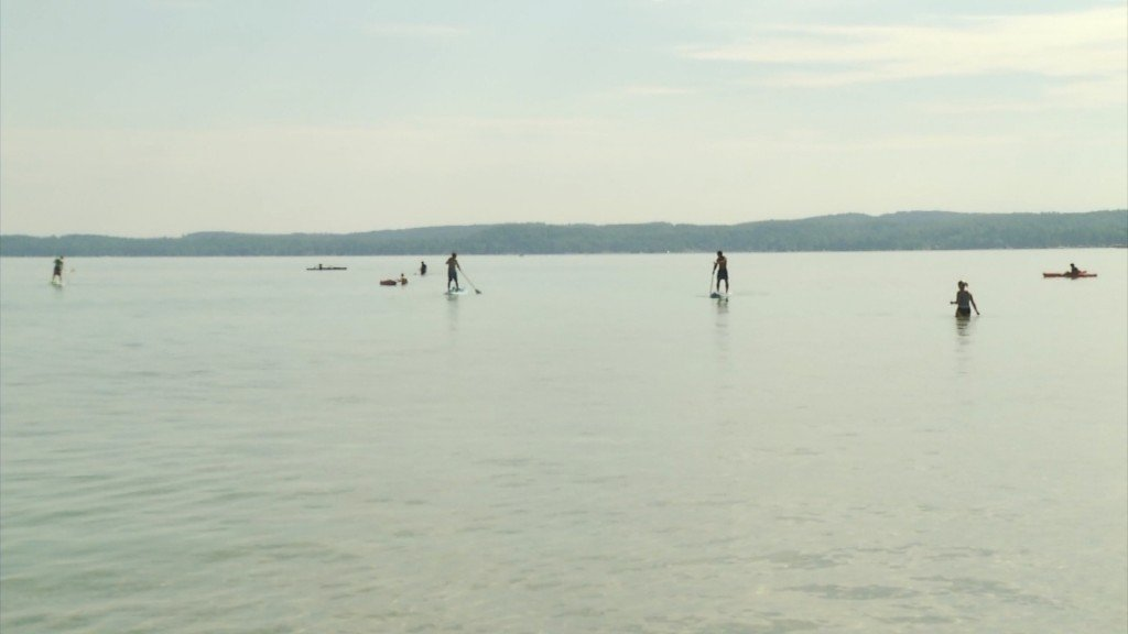 07 06 20 Torch Lake Cleanup Vo 12