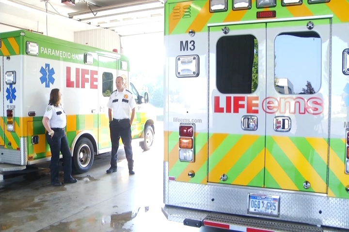 07 07 2020 Wscc Emt Program.transfer