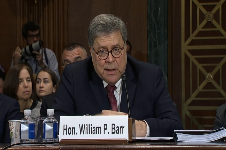 07 28 2020 Mtm Barr Cmt Hearing Vo.transfer