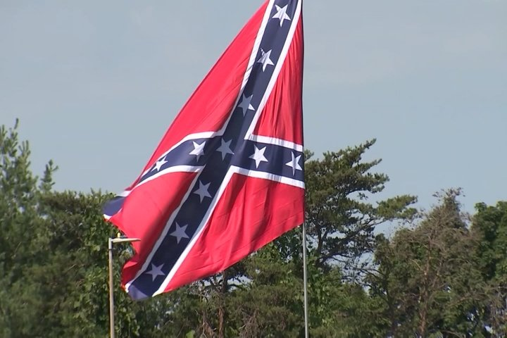 Pent07 07 2020 Agon Confederate Flags Vo.transfer