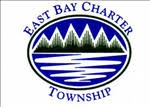 East Bay Township