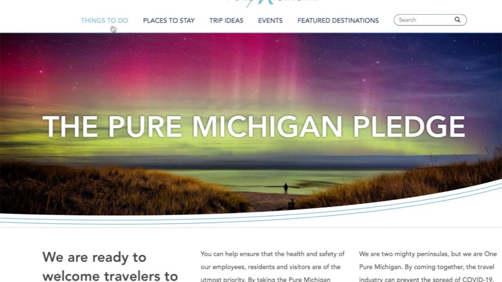 08 04 2020 Pure Mi Safety Pledge Pkg 6