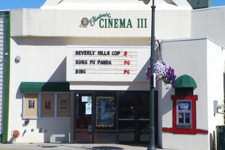 08 12 20 Charlevoix Cinema Sot.new.01