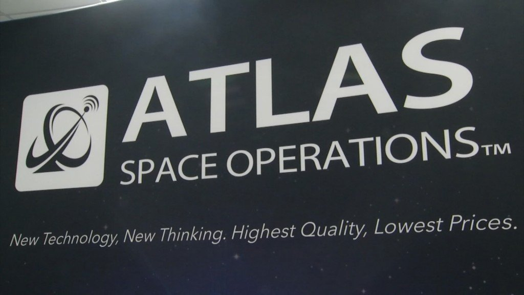 Atlas Nasa Contract Vo 6.transfer