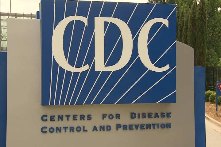 Cdc Guidelines On Testing Vo 12.transfer