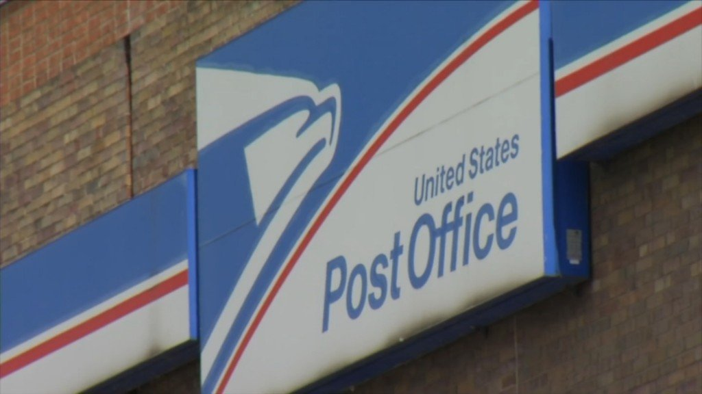 Peters On Usps Sot Vo 5.transfer
