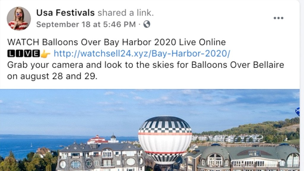 09 21 2020 Bay Harbor Fb Event Cold 6