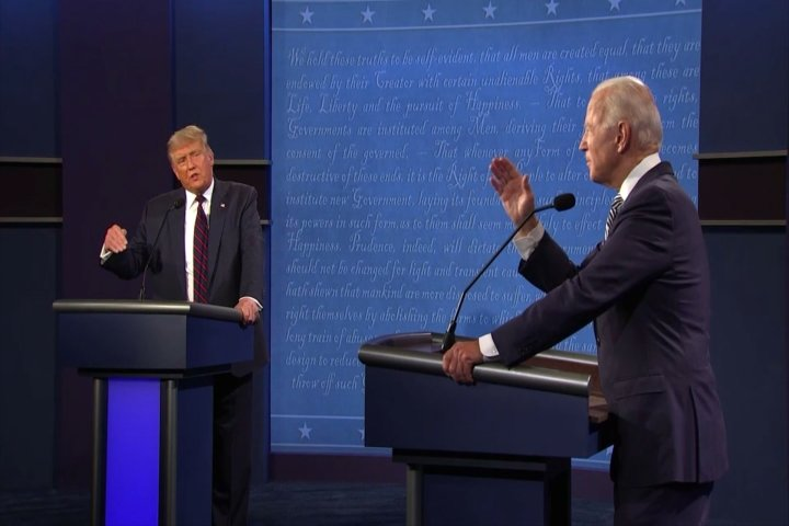9 29 20 11pm Debate Pkg 11.mov