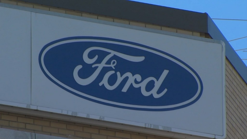 Ford Job Cuts Vo 5.transfer