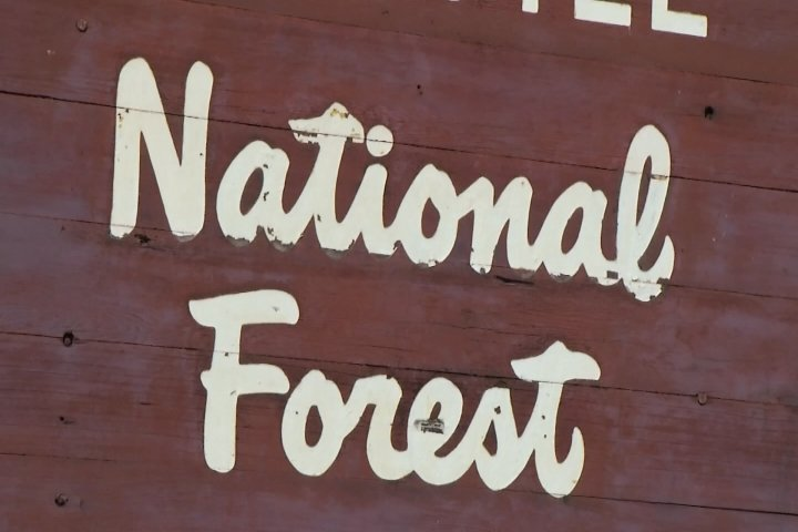 Free National Park Saturday Vo 10
