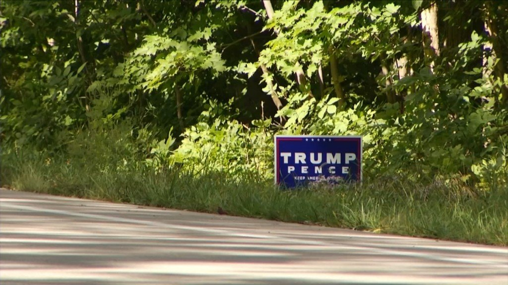 Leelanau Political Sign Thefts Vo 12.transfer