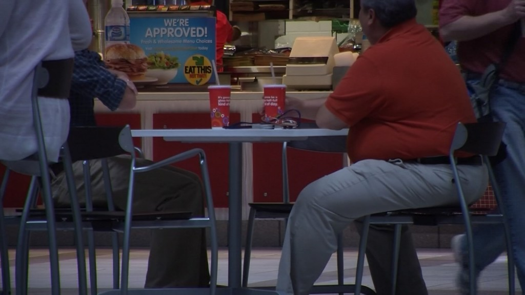 Us Obesity Rates Higher Than Ever Vo 2.transfer